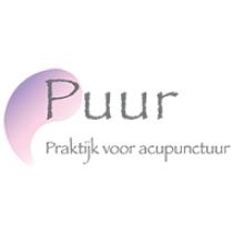website Acupunctuur
