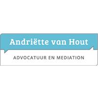 GMT Nederland