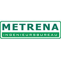Metrena