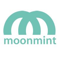 Moonmint