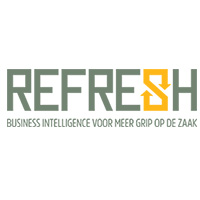Refresh Business Intelligence