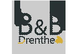 B&B Drenthe