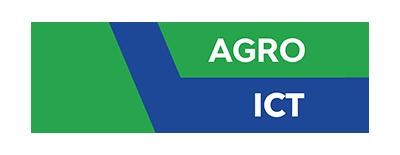 Agro-ICT