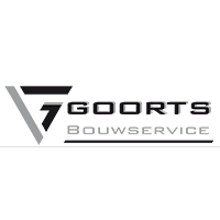 Goorts Bouwservice