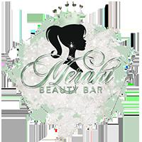 Beauty bar Meraki