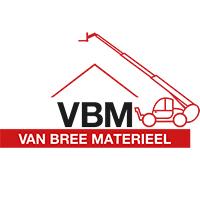 Van Bree Materieel