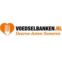 Website Voedselbank Deurne