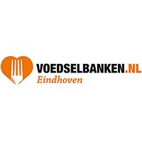 Website Voedselbank Eindhoven